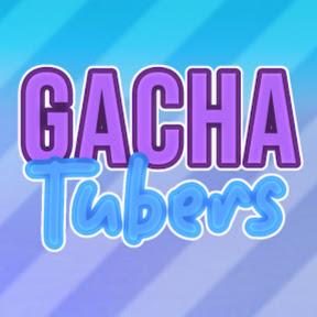 Gacha Tuber's Society