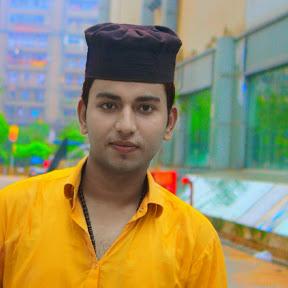 Islamic Duniya
