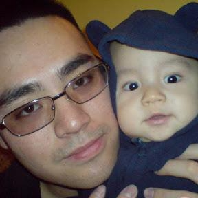 Gerald Woo