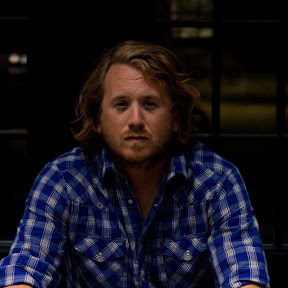 William Clark Green - Topic