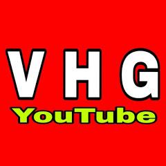 Video Hiburan Gratis