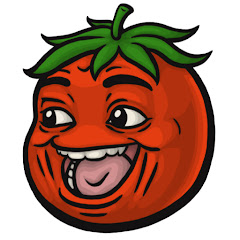 Tomato's Trash