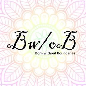 Born without Boundaries Tarot