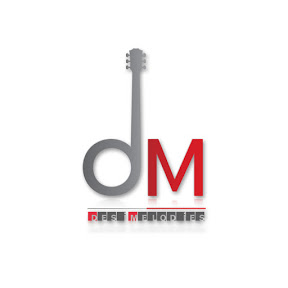 DM - Desi Melodies
