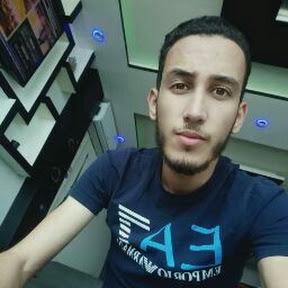 Mohamed Lombardi 27