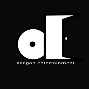 Doogan Entertainment