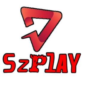 sz play