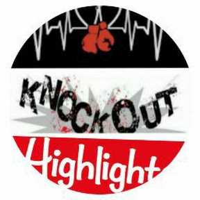 Boxing Highlights Knockout TV