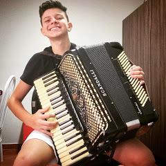 Leo Da Sanfona