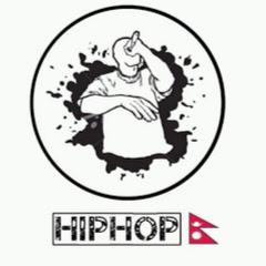 HipHop NEPAL