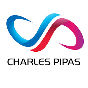 Charles Pipas