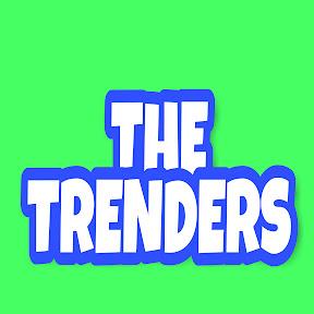 The Trenders