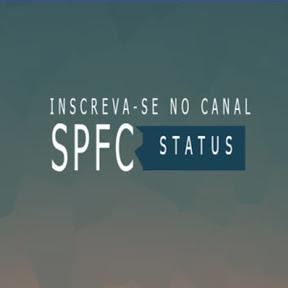 SÃO PAULO FC STATUS
