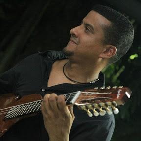 Manny Trinidad