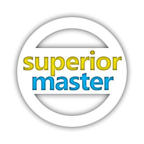 Superior Master
