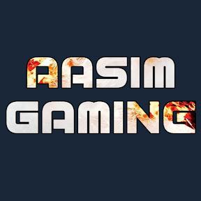 AAsim Gaming