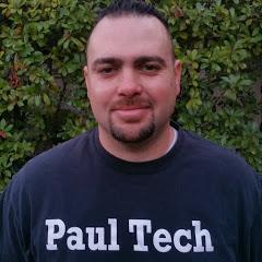 Paul Tech