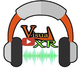 visual XR
