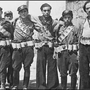 Baku1936