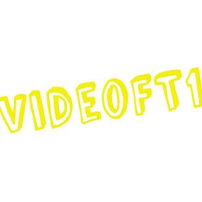 videoFT1