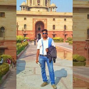parasnath shah