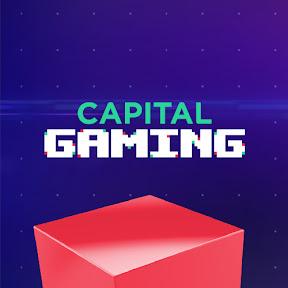 Capital Gaming