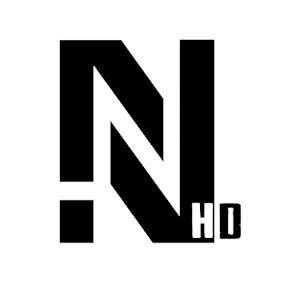 Nemesis HD