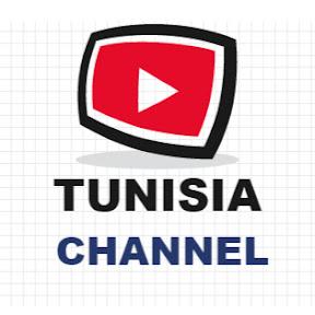 Tunisia Channel