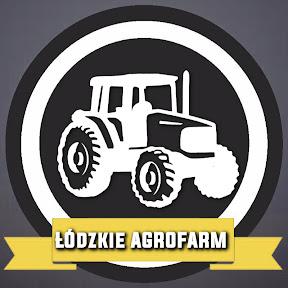 Łódzkie AgroFarm