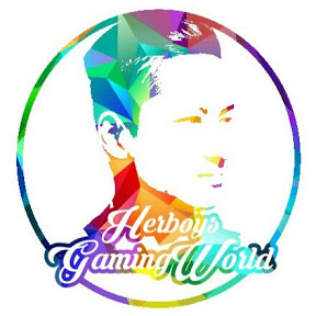 Herboys GamingWorld