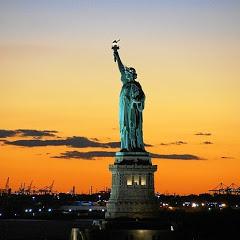 Liberty Nation