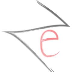 zen nippon