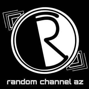 RANDOM channel Az