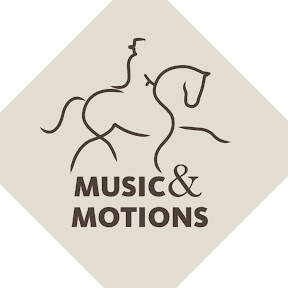 Music & Motions