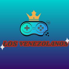 Los Venezolanos†.
