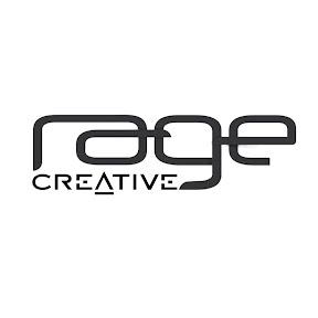 RAGE Creative