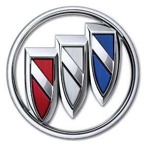 Buick Canada