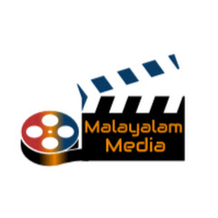 Malayalam Media