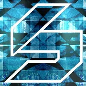 SymphonicXizer