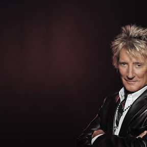 Rod Stewart - Topic