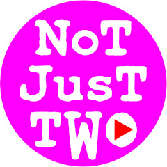 NotJustTWO