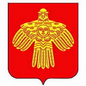 Пресс-служба Главы Республики Коми