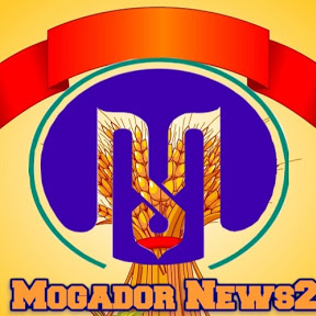 Mogador News2
