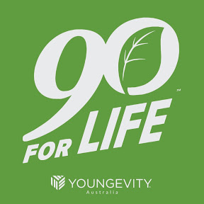 Young4 Life