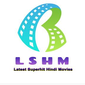 Latest Superhit Hindi Movies