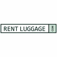 Rent Luggage
