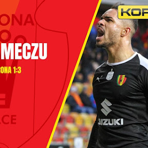 Korona Kielce - Topic
