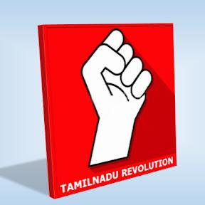 Tamilnadu Revolution