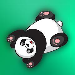 Panda Reddit