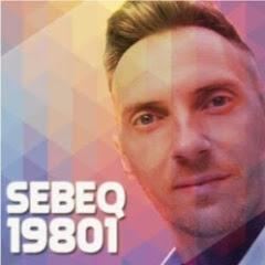 sebeq19801